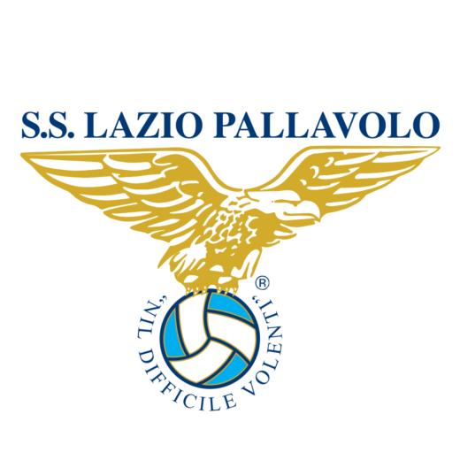 LAZIO PALLAVOLO