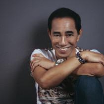 Marcy-Marcelino-Bautista-intervista