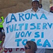 roma-multiservizi-giunta-raggi
