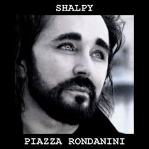 Shalpy - Piazza Rondanini
