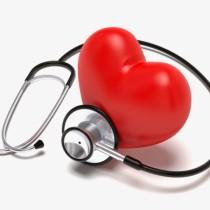 cuore-salute-640x480