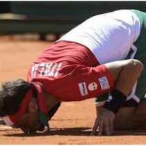 La Coppa Davis 2018 promette scintille