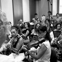 Moretti Orchestra