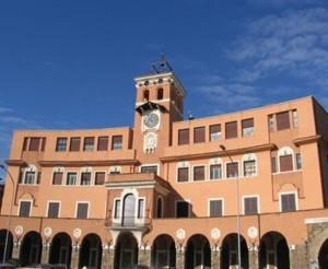 municipio-III