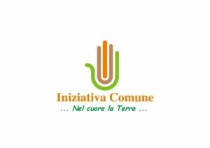 iniziativa comune1 logo