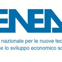 LOGO-ENEA-ita-640x291