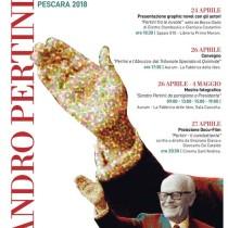 PERTINI_programma-page-001