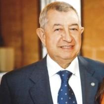 Gaetano-Palombini