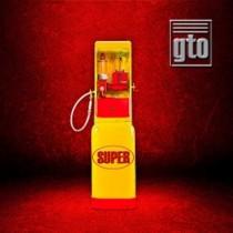 Gto - Super
