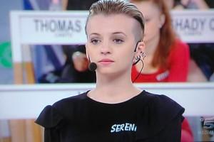 serena_de_barij