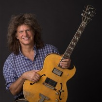 pat metheny (2)