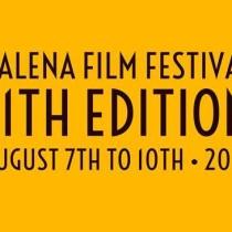 palena film festival logo 2018