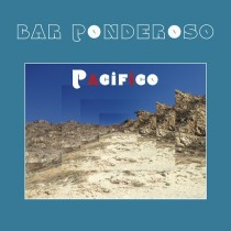 Bar Ponderoso - Pacifico