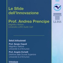 locandina_-_le_sfide_dellinnovazione_-_19_nov_2018-page-001