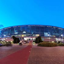 pc-palazzo-dello-sport-forumnet-1
