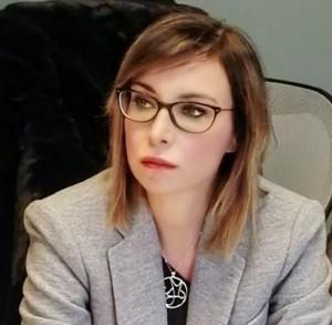 Rachele-Mussolini-1