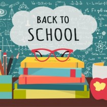back-to-school-backgroun_1411-4