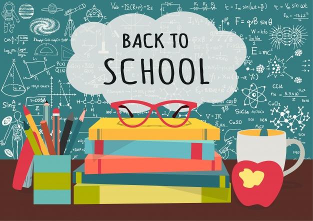 back-to-school-backgroun_1411-4