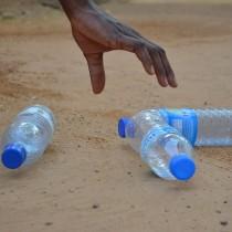 bottiglieplastica