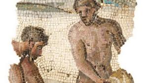 mosaici-roma-678x381