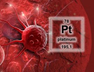 11platinum