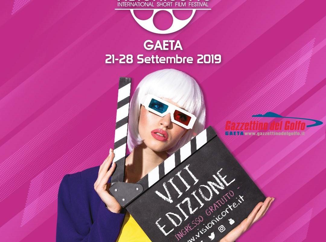 Locandina-Visioni-Corte-2019-01