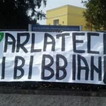 bibbiano-large