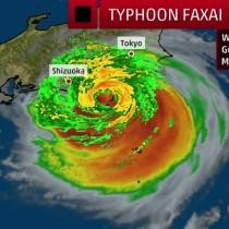 tifone-faxai-09092019