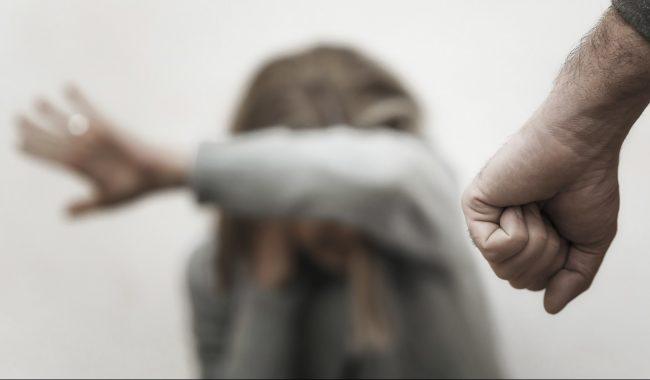 violenza_strupro_aggressione_donne-650x380