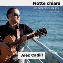 01. Cover Alex Cadili