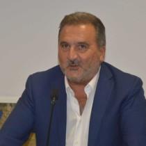 Il-consigliere-regionale-Enrico-Panunzi-1-800x445