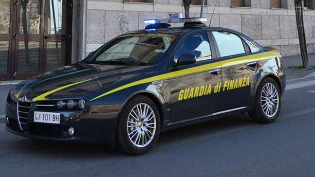 cropped-guardia_di_finanza_gdf