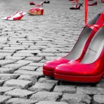 Violenza-sulle-donne-il-25-novembre-è-la-giornata-di-commemorazione-680x365