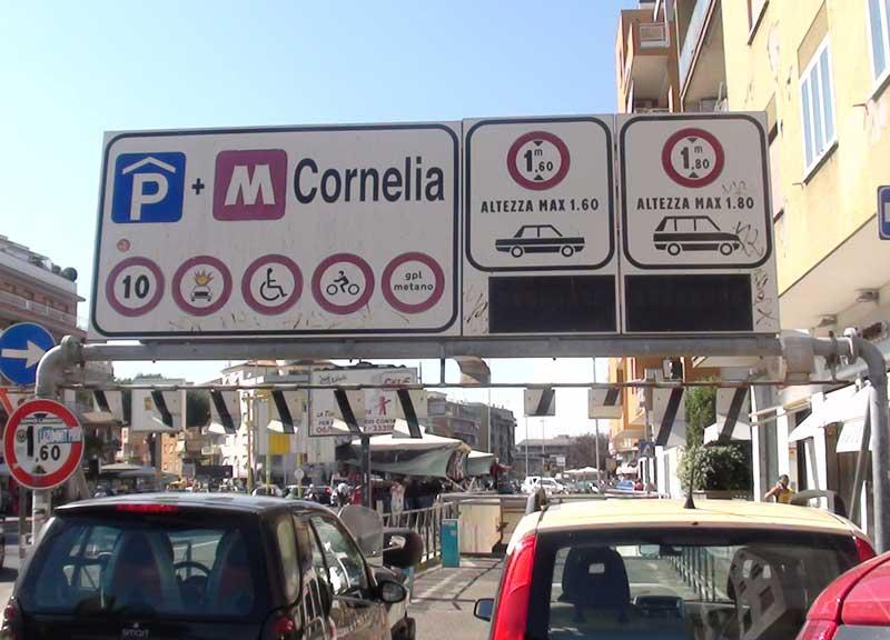 parcheggio-cornelia-03