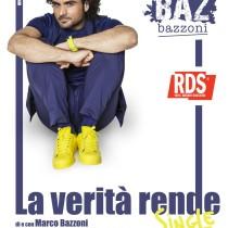 03. Locandina spettacolo Baz