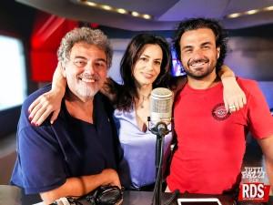 04. Ciccio Valenti - Rossella Brescia - BAZ