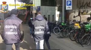 guardia_di_finanza_milano
