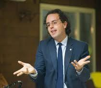 Aldo Grauso