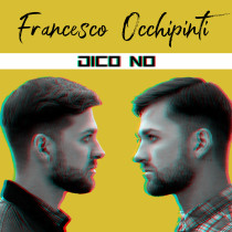 01. Copertina Francesco Occhipinti