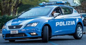 polizia 1024x500