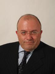 Francesco_Storace_(2006)