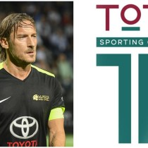 totti_sporting_club