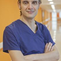 Dott. Giuseppe Nasso_Anthea Hospital_GVM