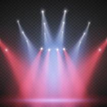 luce-per-illuminazione-scena-effetto-luce-flash-trasparente-lente-speciale-per-luce-solare-flash-dorati-luminosi-e-illuminazione-con-faretti-illuminazione-spot-del-palcoscenico_126895-277