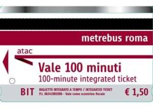biglietto_integrato_a_tempo_roma_150