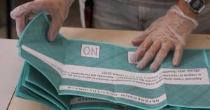 referendum-parlamentari-1200