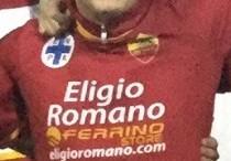 Alessandro-SIMONETTA-AS-ROMA-CALCIO-A-8