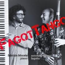 FagotTango_cover