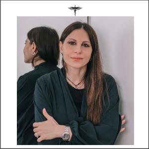 Dott.ssa Carmen Pisano